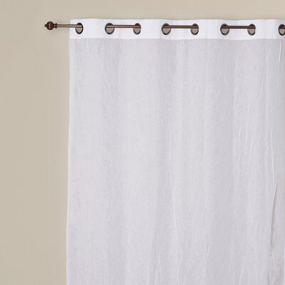 Hakebourne Curtain Panel (Set of 2) Product Photo