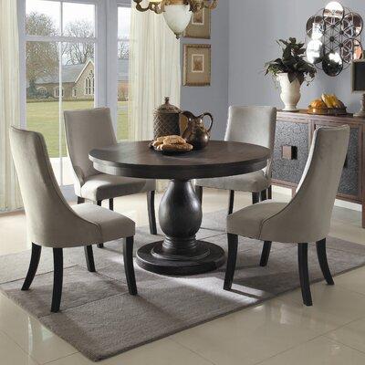 Apopka Dining Table by Brayden Studio
