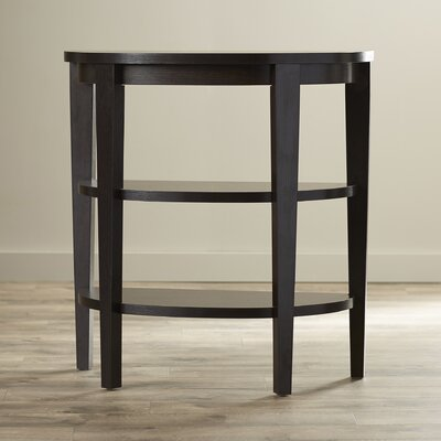 Rensselear Console Table by Varick Gallery