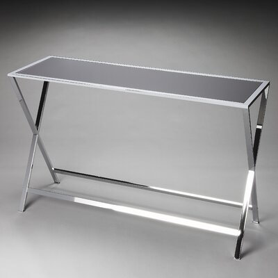 Console Table by Brayden Studio