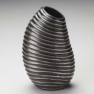 Vase by Brayden Studio