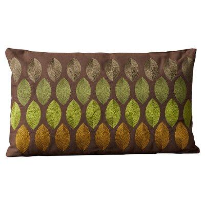 Englewood Cotton Lumbar Pillow by Brayden Studio