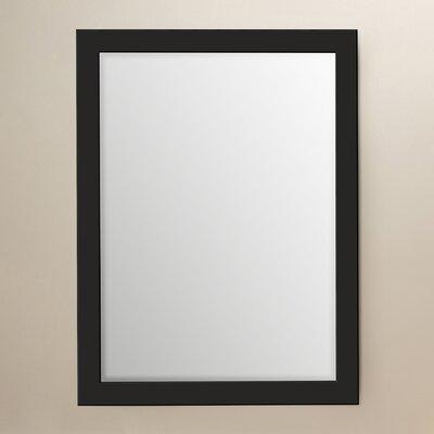 Chelwood Modern Wall Mirror by Wade Logan