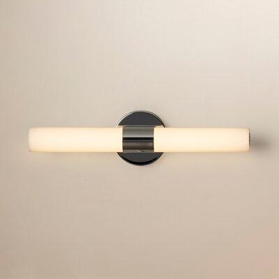 Rickford LED 2 Light Bath Bar Product Photo