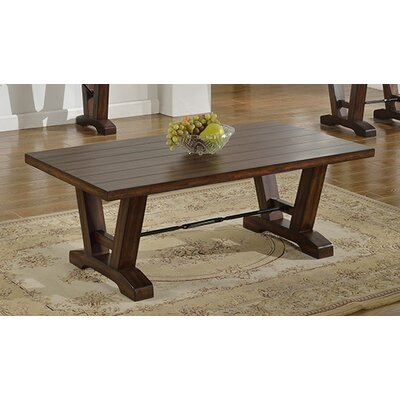 Coffee Table by BestMasterFurniture