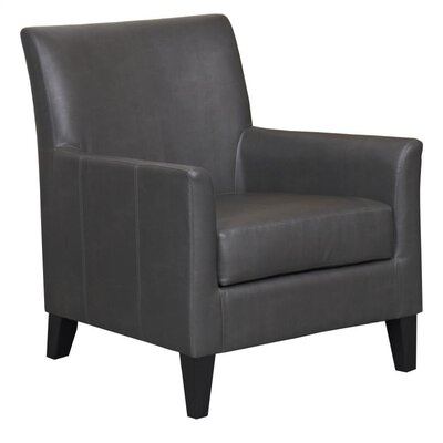 Club Chair by !nspire