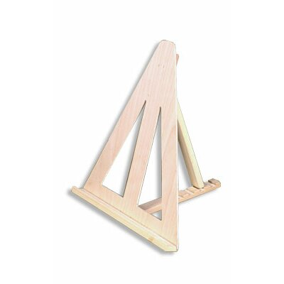 Triangle Table Top Easel by American Easel
