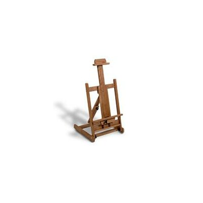 Table Top Easel by American Easel