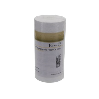 Sediment Water Filter Product Photo