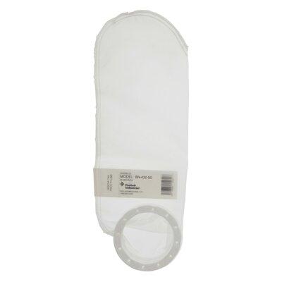 Nylon Bag Filter Product Photo
