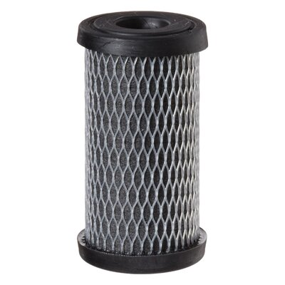 Replacement Filter Product Photo