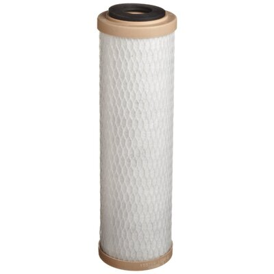 Carbon Water Filter Product Photo