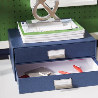 Get Paperworks is a stationery subscription box, that has three levels ...