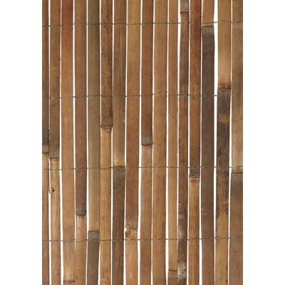 Gardman 13' Split Bamboo Fencing
