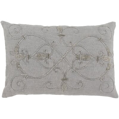 Throw Pillow by Lark Manor