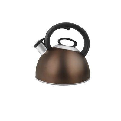 Copco Sphere 1.5-qt. Tea Kettle by Wilton