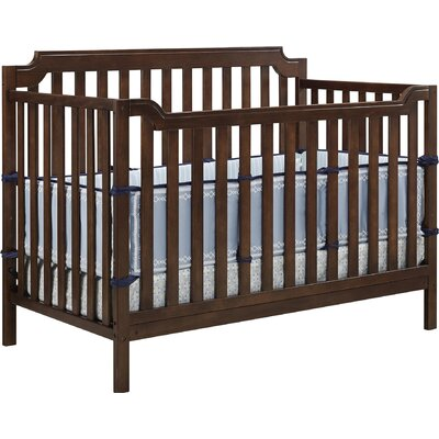 reviews sleeper sofa mattresses