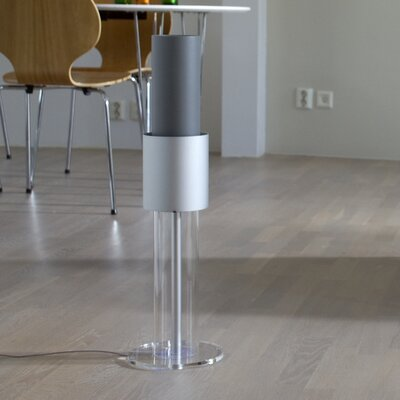 IonFlow Style Air Purifier by Lightair