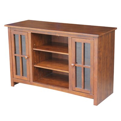 TV Stand by International Concepts