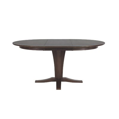 Cosmopolitan Dining Table by International Concepts