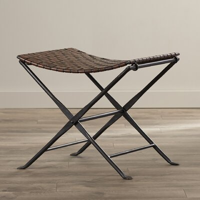 Tri Lite Xl Folding Stool Wayfair