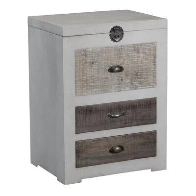 Beachcrest home eton 2 drawer cabinet reviews wayfair for Brighton kitchen cabinets