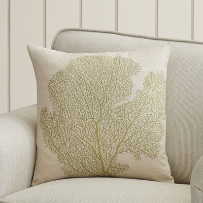 Boulevard Cotton Throw Pillow Set 2