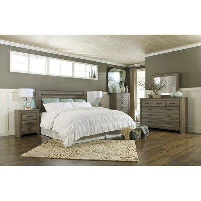 trent austin design orange panel customizable bedroom set reviews