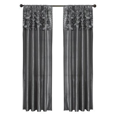 Sharpay Curtain Panel (Set of 2) Product Photo