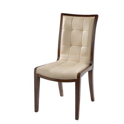 Ceets King Parsons Chair