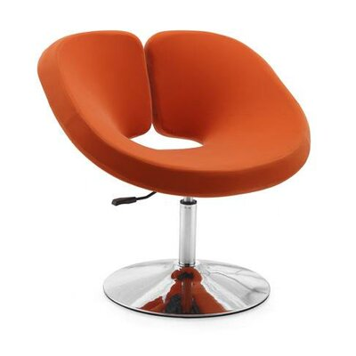 Adjustable Pluto Side Chair by Ceets