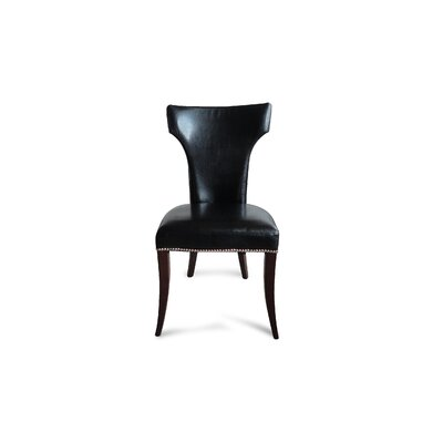 Ceets Continental Side Chair