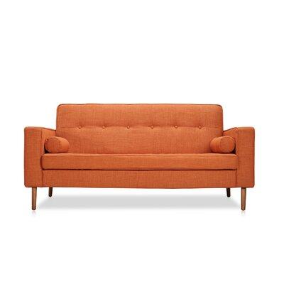 Baxter Sofa by Ceets