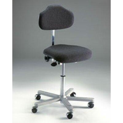 Neutra Task Chair by Milagon