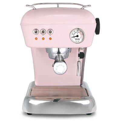 Dream UP V2 Espresso Machine by Ascaso