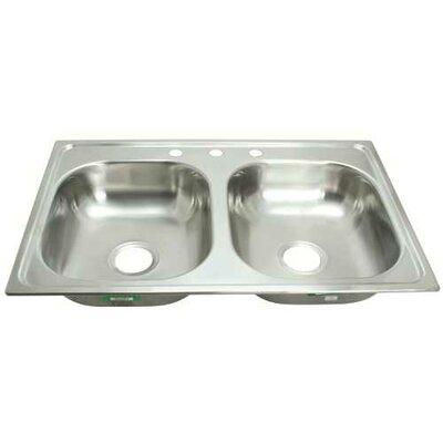 33x19 kitchen sink decorations - terraneg