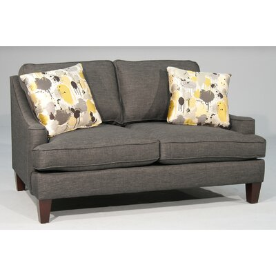 Sage Avenue D3662 02 Catherine Loveseat