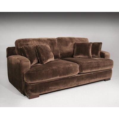 Sage Avenue Riviera Sleeper Sofa