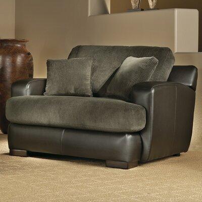 Bally / Chair by Wildon Home ®
