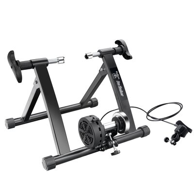 Pro Trainer Bicycle Indoor Trainer by Bike Lane