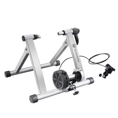 Premium Trainer Bicycle Indoor Trainer by Bike Lane