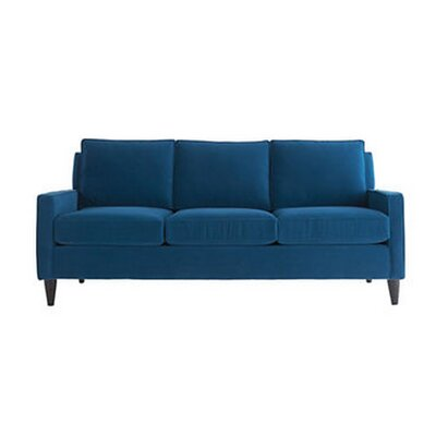Jimmy Sofa by Brentwood Classics