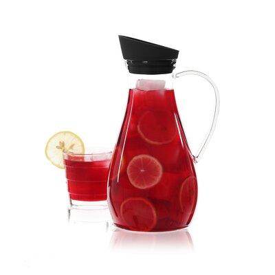 Infusion Iced Tea Carafe by Viva Scandinavia