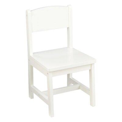 Aspen Kids' Desk Chair by KidKraft