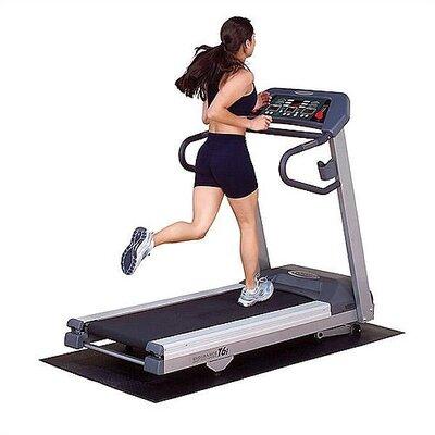 Endurance T6i Treadmill