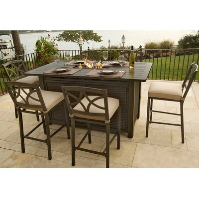 Agio Patio Furniture Wayfair