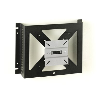 Thin Client Wall Mount for LCD Product Photo