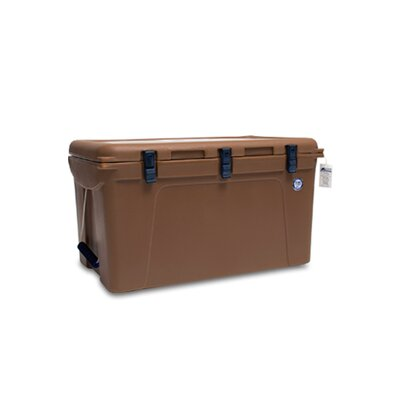 23.4 Qt. Discovery Heavy Duty Cooler by Mammoth Cooler