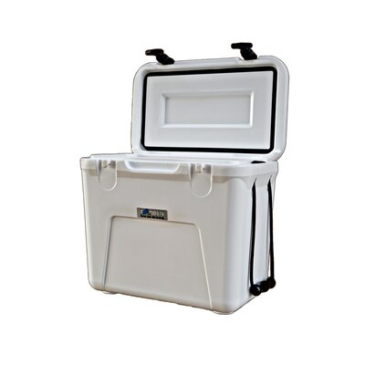 31 Qt. Titan Heavy Duty Cooler by Mammoth Cooler