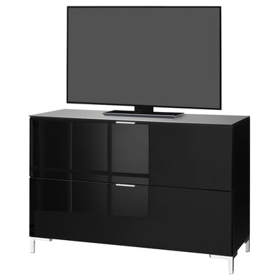cs schmal tv schrank cleo reviews von cs schmal. Black Bedroom Furniture Sets. Home Design Ideas